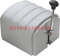 主令控制器   LK17-6/101   LK17-6/101    LK17-12/604