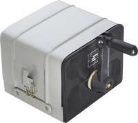主令控制器  LK16   LK16