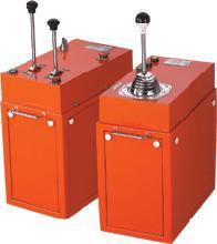 联动控制台 TQK4-021/1  TQK4-021/2  TQK4-021/1  TQK4-021/2  TQK4-120/3