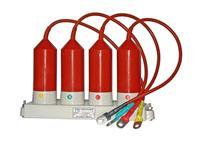 组合氧化锌避雷器  YH5WZ-10/27   YH5WZ-10/27  YH5WZ-17/45  YH5WZ-51/160