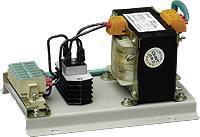 整流变压器  BKZ-20A  BKZ-5A 220/24 BKZ-20A  BKZ-5A 220/24  BKZ-5A 380/24
