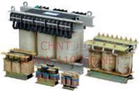 三相干式变压器  SG-3000VA(带铁壳)  SG-3000VA(带铁壳)  SG-20KVA  SG-500KVA(带铁壳)