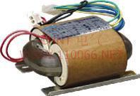 电源变压器  TDR-50VA  TDR-1000VA   TDR-50VA  TDR-1000VA   TDR-10VA