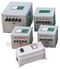 照明变压器  JMB-100VA  JMB-40kVA   JMB-100VA  JMB-40kVA    JMB-700VA