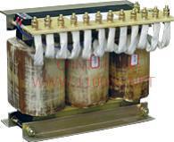 自耦减压变压器  QZB-J-40KW    QZB-J-40KW    QZB-J-190KW   QZB-J-400kW