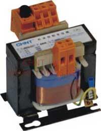 正泰机床控制变压器  JBK6-40VA   JBK6-40VA  JBK6-2000VA  JBK6-63