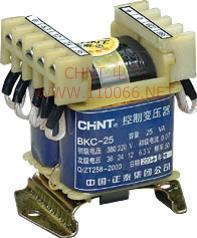 控制变压器  BKC-250VA  BKC-350VA  BKC-250VA  BKC-350VA BKC-400VA  BKC-200VA