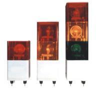 多层式警示灯   LTA117-1  LTA117-2   LTA117-1  LTA117-2