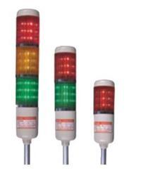 多层式警示灯  LTA505-1  LTA505-2    LTA505-1  LTA505-2   LTA505-3  LTA505-4