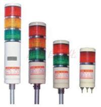 多层式警示灯  LTA506-1  LTA506-2   LTA506-1  LTA506-2  LTA506-3  LTA506-4
