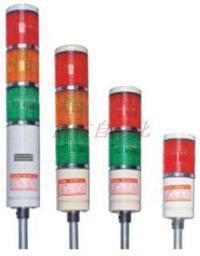 多层式警示灯  LTA507-1  LTA507-2   LTA507-1  LTA507-2  LTA507-3  LTA507-4