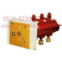 六氟化硫负荷开关  FLN36-12D/T630-20  FLN36-12D/T630-20
