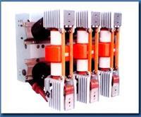 户内交流高压真空断路器  ZN68-12  ZN12-12  ZN68-12  ZN12-12