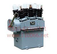 多油断路器  DW10-10I  DW10-10II   DW10-10I  DW10-10II  DW10-10III  DW10-10G