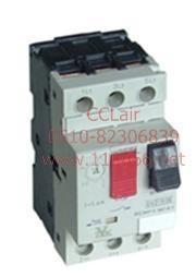 低压断路器  GV2-M/ME01C   GV2-M/ME01C  GV2-M/ME02C  GV2-M/ME03C