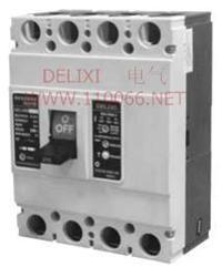 剩余电流断路器  CDM1L-100M/3300   CDM1L-100M/3300  CDM1L-100M/4310A