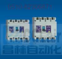 剩余电流动作断路器  RDM1L-225M   RDM1L-225M  RDM1L-630M  RDM1L-100L