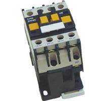 接触器式继电器  JZC1-04  JZC1-13   JZC1-04  JZC1-13   JZC1-22  JZC1-31  JZC1-44