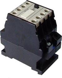 接触式继电器  JZC1-8013  JZC1-8040   JZC1-8013  JZC1-8040   JZC1-8022  JZC1-8280