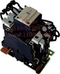 切换电容接触器 CJ19C-25  CJ19C-32 CJ19C-25  CJ19C-32  CJ19C-43  CJ19C-63