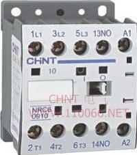 接触器式继电器  NRC6-22 110V   NRC6-22 110V  NRC6-31 110V NRC6-40 415V