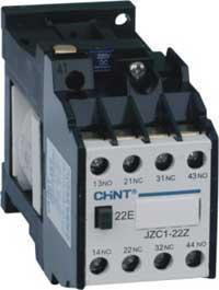 接触器式继电器  JZC1-62   JZC1-62  JZC1-71Z  JZC1-13Z  JZC1-22  JZC1-04