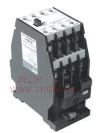 接触器式继电器  JZC1-53   JZC1-40   JZC1-53   JZC1-40   JZC1-44  JZC1-13  JZC1-22
