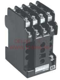 接触器式继电器  CDZ7-22  CDZ7-31   CDZ7-22  CDZ7-31  CDZ7-40
