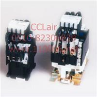 切换电容器接触器   CJX2C-32  CJ19-32   CJX2C-32  CJ19-32   CJX2C-40  CJ19-40