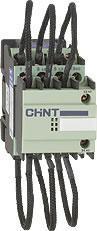 切换电容器接触器  CJ19-3211   CJ19-3211  CJ19-2511   CJ19-9521   CJ19-4320