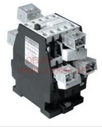 切换电容器接触器  CJ16-25/11   CJ16-25/11  CJ16-25/20  CJ16-32/11  CJ16-32/02