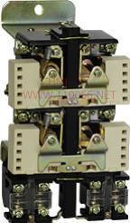 CZ0 直流接触器 CHNT正泰 CZ0-40/02 220V CZ0-400/10 24V CZ0-100/01 24V CZ0-100/20 110V CZ0-150/20 110V