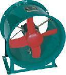 冷库专用风机 LFF-4-1 LFF-4.5-1 LFF-4.5-2 LFF-5-1 LFF-5-2 LFF-5-3 LFF-5-4 LFF-5-5