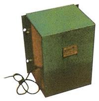 压板门工溜槽堵塞保护装置   JYB/LD-B