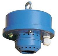 本安型烟雾传感器  PYB-I