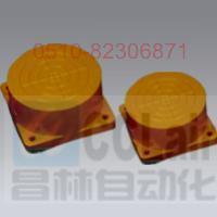 平面安装型 接近开关 ZLJ-E35-15ANA ZLJ-E42-20ANA  ZLJ-E48-20ANA ZLJ-E55-25ANA ZLJ-E80-50ANA