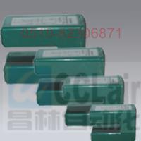 槽型 接近开关 ZLJ-U10-10ANA ZLJ-U15-15ANA ZLJ-U10-10ANB ZLJ-U15-15ANB ZLJ-U15-15ANC ZLJ-U15-15APA