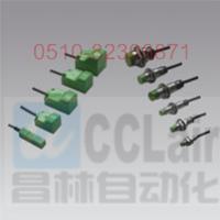 中沪 接近传感器 PR(L)08-1.5DN PR(S)12-2DN PR(L)18-5DN PR(L)30-15DN PS12-4DN PS17-8DN