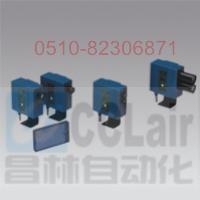 ZONHO 光电传感器 Y221A-1 Y211A-1 Y221A-2 Y211A-2 Y221A-3