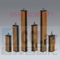 光幕传感器 NA10S-10-□ NA10S-16-□ NA10S-24-□ NA10S-32-□ NA10S-40-□ NA10S-48-□ NA10S-56-□ NA10S-64-□