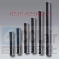 圆柱型光幕传感器 NAR20-6 NAR20-8 NAR20-10 NAR20-12 NAR20-16 NAR20-20 NAR20-24 NAR20-28 NAR20-32