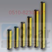 小型光幕传感器 NAE20-6 NAE20-8 NAE20-10 NAE20-12 NAE20-16 NAE20-20 NAE20-24 NAE20-28 NAE20-32