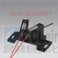 标志/限距   CB33-2R CB33-2G CB31-1 CB32-2