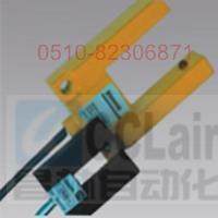 槽型 光电开关  CA37-1 CA37-1R CA37-1G CA37-3