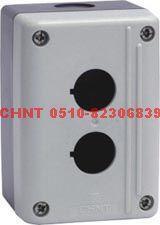 NPH1 正泰按钮盒 NPH1-3005 NPH1-1007 NPH1-1004 NPH1-1006 NPH1-2002 NPH1-3001 NPH1-1009 NPH1-3002