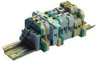 JXB 接线端子 JXB-35/35/150A JXB-EX-6/35 JXB-6/35/20A JXB-4SL/35/10A JXB-2.5/10 JXB-2.5B/1 JXB-2.5S/1 JXB-20K/1