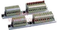 JH6 接线端子 JH6-10L JH6-16JD JH6-35 JH6-35L JH6-10  JH6-16L JH6-2.5S JH6-4L JH6-2.5L JH6-2.5RD1