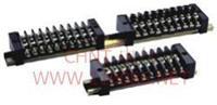 B1 接线端子 B1-1/10 B1-8-10 B1-6-10 B1-5/10 B1-2/10 B1-1/1 B1-1/5 B1-1/6 B1-1/7 B1-1/9 B1-2/1 B1-2/5