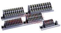 JH5 接线端子 JH5-1.5B JH5-1.5S JH5-1.5S-1 JH5-2.5L-1 JH5-10 JH5-1.5 JH5-6 JH5-25 JH5-1.5SL JH5-2.5B JH5-2.5L