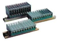 JH10 接线端子 JH10-15-60SL/1 JH10-15-60L-1 JH10-15-60S-1 JH10-15-60S JH10-15-60L JH10-15-60-1